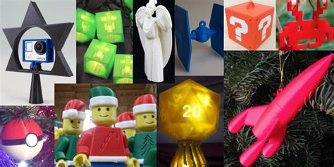 lego awarded 3d printing patent may allow users to print