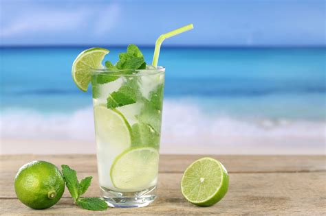 cocktail drinks on the beach be the best host in town with these top 10 mixed drink recipes