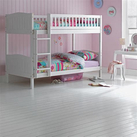 cheap toddler bed with mattress included kids furniture inspiring childrens beds ebay childrens