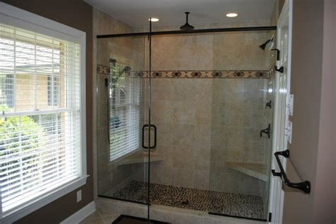 decorative bathroom tile borders porcelain tile floors and walls decorative border with