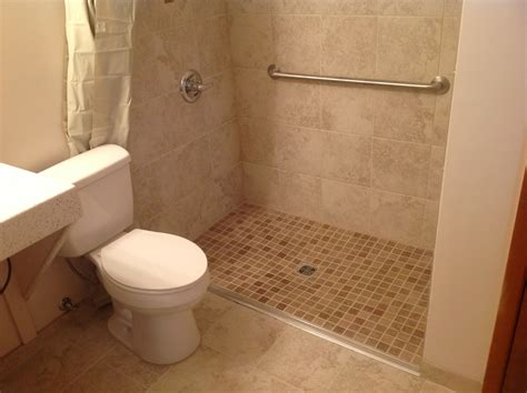 handicapped accessible bathroom designs accessible bathroom design wheelchair accessible bathroom