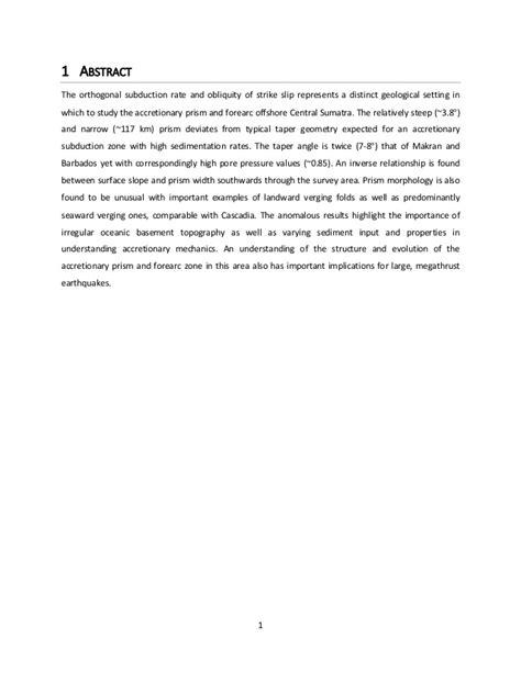 year dissertation year dissertation
