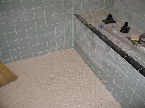 remplacement baignoire par italienne remplacer une baignoire par une quel budget pr 233 voir