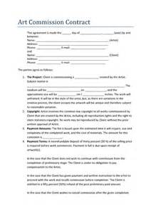 Sales Rep Contract Template by Sales Representative Agreement Template Microsoft
