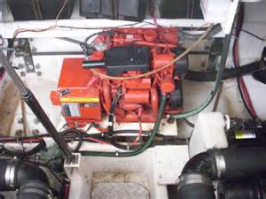 maxum boat bilge pump can t keep the bildge dry maxum boat owners club forum