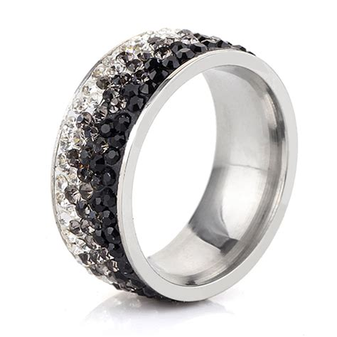 metal rings for jewelry niba jewelry charms rings for aaa sale
