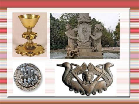 imagenes de fuentes historicas orales fuentes de la historia