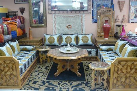 Sofa Di Cimahi sofas marroquies free anuncios de sofas marroquies sofas marroquies en madrid with sofas
