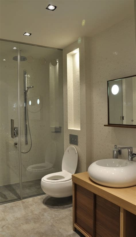 bathroom interior design bathroom photos on in luxury