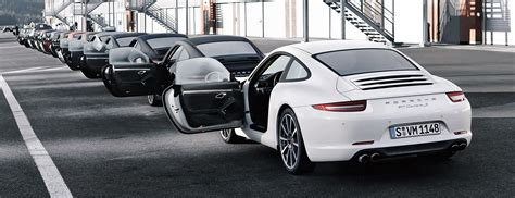porsche faq contact information home porsche cars