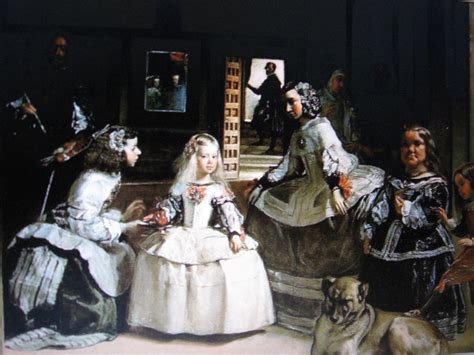 the prado masterpieces featuring works from one of diego velazquez s masterpiece lighthearted travel