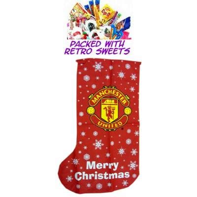 stocking fillers xmas stocking presents christmas