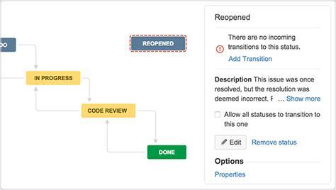jira workflow engine jira 6 4 リリースハブで確認し 自信を持ってリリース atlassian blogs