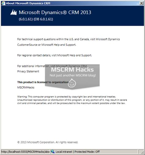 download update rollup 6 for microsoft dynamics crm 2011 dynamics crm 2013 update rollup 1 available for on premise