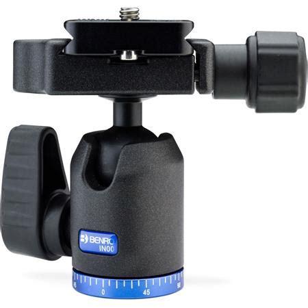 Reflector Holder With Ballhead ballhead usa