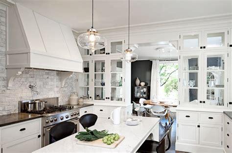 white kitchen cabinets black hardware 00 kitchen design