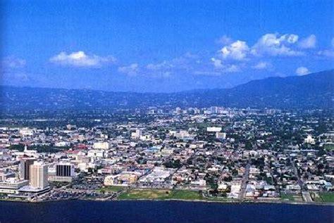 Kingston Jamaica Search Kingston Jamaica