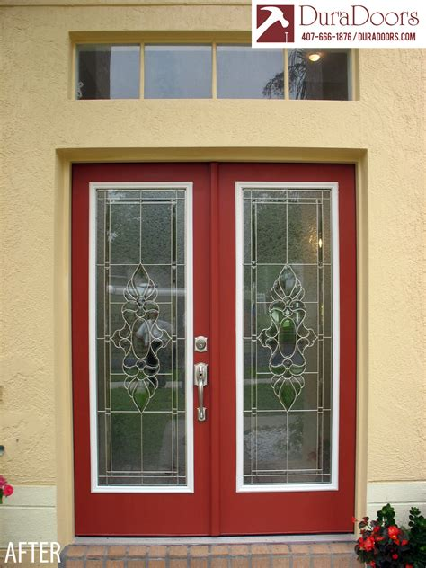 Odl Doors by Odl Doors All Images