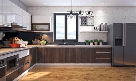 model interior kitchenroom scenes file dsmax  cong