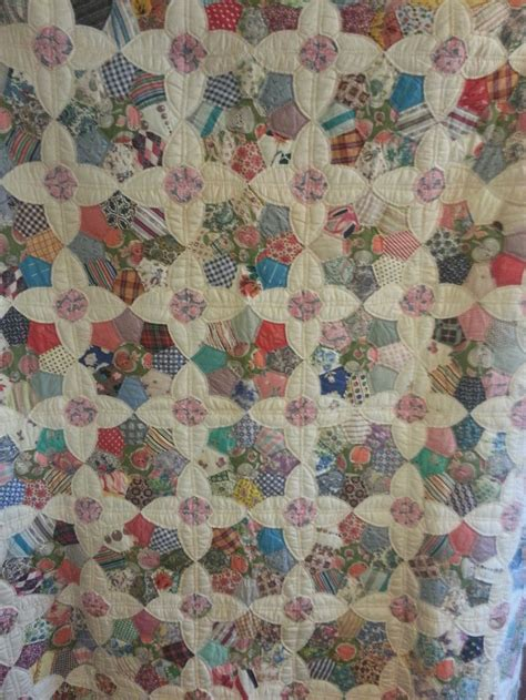 Identifying Quilt Patterns by Identify This Quilt