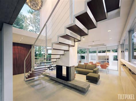 home design 3d vs sketchup house tiltpixel chaos group
