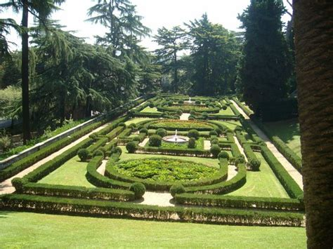 Vatican Gardens by Vatican Gardens Vatican City Italy Top Tips Before You