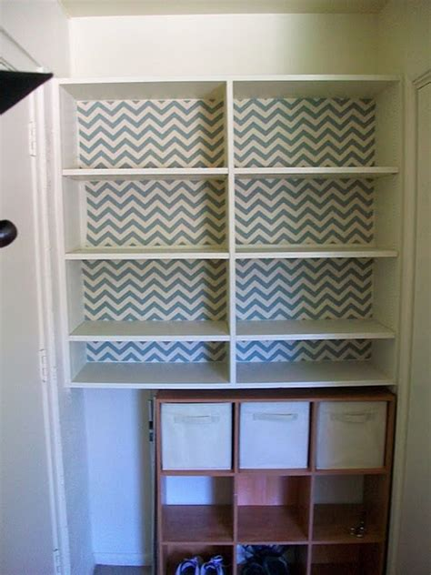 temporary wall coverings pin by sarah johnson on babies pinterest