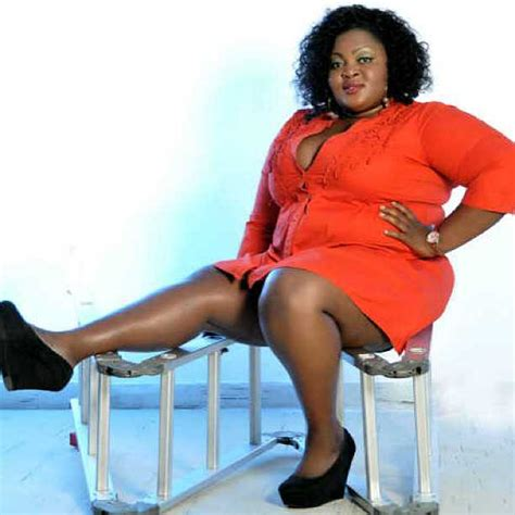 Best Resume Headlines by Say It Loud I M Fat And I M Proud Eniola Badmus In New