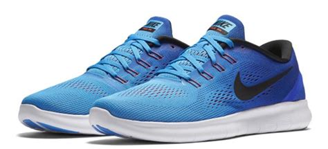 Nike Free Sb 704936 404 Blue 11 5 2016 jul nike free rn s running shoes 831508 404
