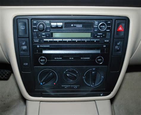 how to volkswagen passat stereo wiring diagram my pro