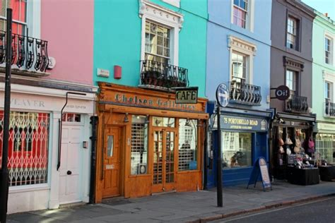 tattoo shop london notting hill the best films set in paris rome london and berlin
