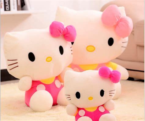 wallpaper hello kitty yang cantik 30 gambar dp bbm hello kitty lucu cantik berbagai gadget