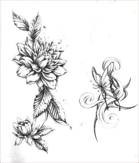 tatuaggi lettere greche tatuaggi con fiori tanti disegni floreali per il tuo corpo