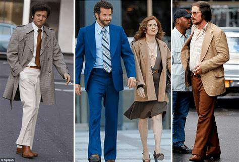 american hustle 2013 ruthless reviews american hustle movie review by tiffanyyong com