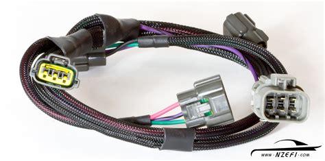 s15 sr20det wiring diagram s15 sr20 wiring diagram