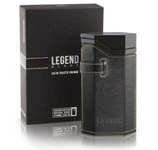 Emper Legend Black Edt 100ml emper legend black edt 100ml imperial parfum