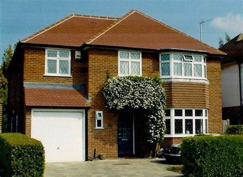 side extension semi detached house 25 best ideas about detached house on pinterest extension google semi detached and