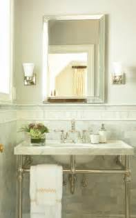 bathroom vanity atlanta