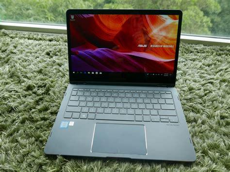 Asus Laptop Price Singapore goondu review asus zenbook flip s ux370 techgoondu techgoondu