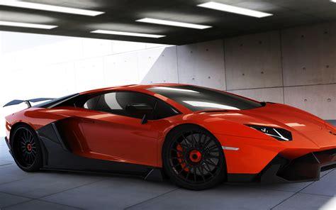 Nice Cars ? WeNeedFun