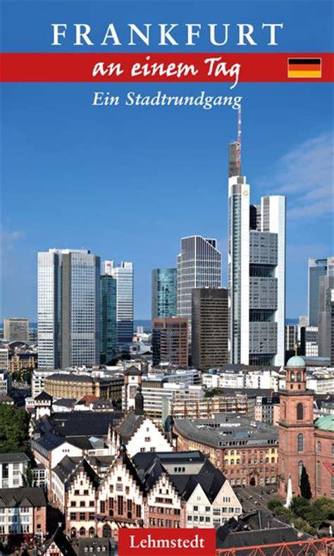 Ralf Zerback Frankfurt An Einem Tag