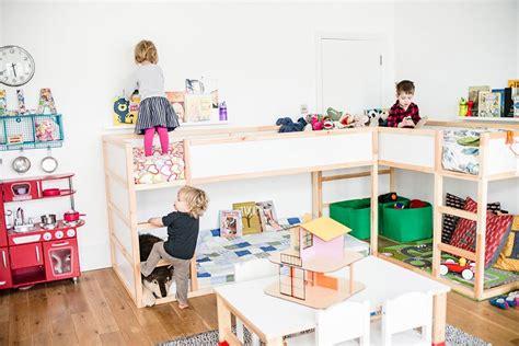 camerette bambini 3 letti camerette per bambini con 3 letti 25 idee di arredo