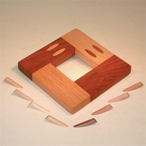 Furniture Barn Outlet Pocket Hole Plugs Rockler Woodworking And Hardware