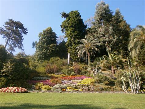 giardini botanici lombardia per le aziende rete orti botanici della lombardia