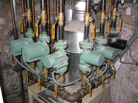 M 1 Plumbing by Residential Boilers Mpc Plumbing And Heating Inc