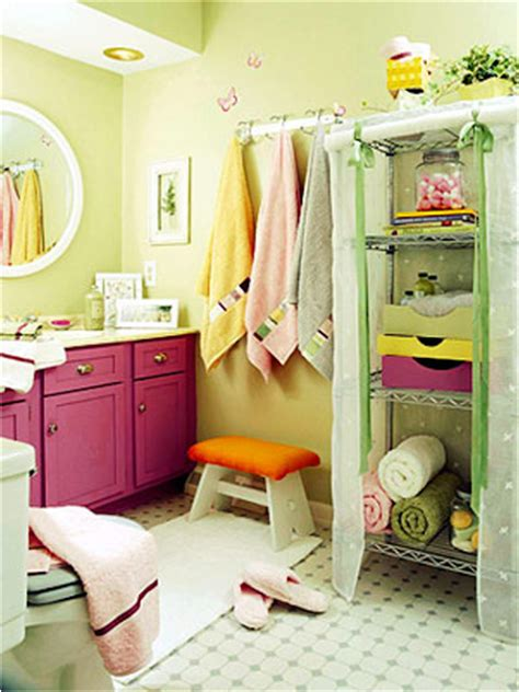tween bathroom ideas bathroom ideas
