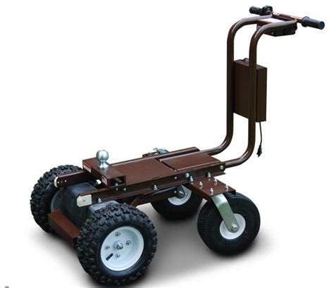 Tire Cart Dolly » Home Design 2017