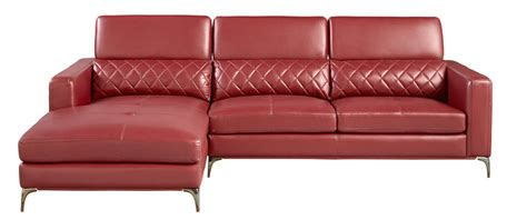 Configuration Chaise by Sectional Guide Understanding Sectional Sofa Configurations