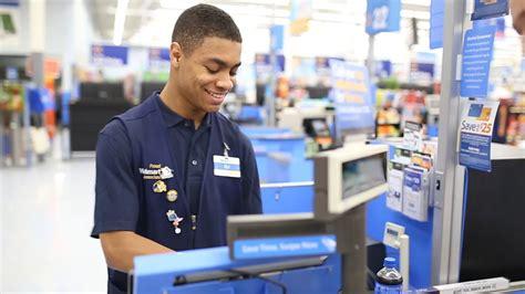 walmart sales associate marvelous retail duties