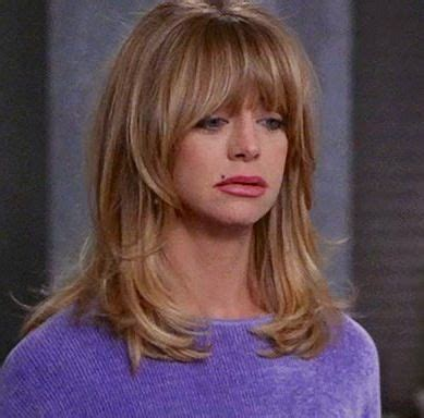 goldie hawns hair 2015 1000 images about goldie hawn on pinterest bette midler